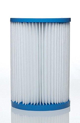 Gre AR86 - Cartouche de filtration pour nettoyeurs de piscines AR121 et AR118 de Gre