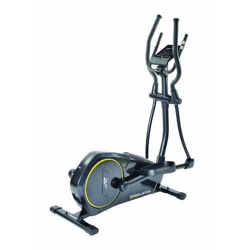 41kxnHqGn9L. SS500  - Reebok ZR8 Cross Trainer
