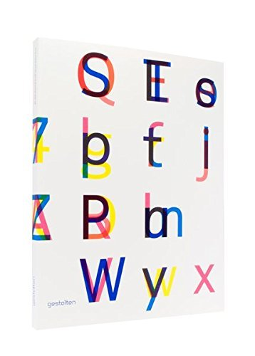 an-alphabetical-book-about-nokia-pure-by-aapo-bovellan-2011-10-17