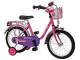 Bachtenkirch Bicicletta per Bambini Empress Bicicletta per Bambini, Bambini, Fahrrad Empress, Pink