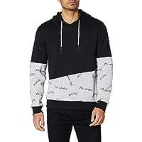 Koton Erkek kapüşonlu sweatshirt Sweatshirt Erkek