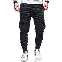 Auf Suchergebnis Suchergebnis Auf FürJogg Jeans FürJogg Auf Suchergebnis Jeans Suchergebnis FürJogg Jeans Auf FcK13TlJ