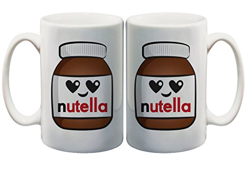 nutella-lover-11-oz-custom-mug