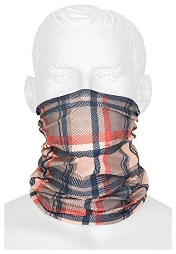 multifunzione-panno-blu-a-righe-estate-bandana-tubo-fazzoletto-fazzoletto-da-collo-tempesta-maschera