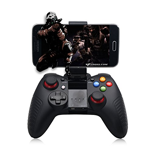 powerlead-ipega-pg-9067-wireless-bluetooth-game-controller-gamepad-joystick-for-android-smartphone-s