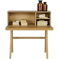 Suchergebnis Auf Amazonde Für Möbel Schreibsekretäre Küche