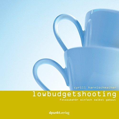 Low Budget Shooting: Fotozubehör einfach selbst gebaut (Studiofotografie-ausrüstung)