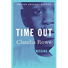 Time Out (Missing collection) (English Edition)