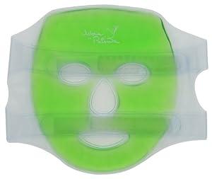 MASQUE VISAGE RELAXANT - Anti douleur-anti rides- acné-acne