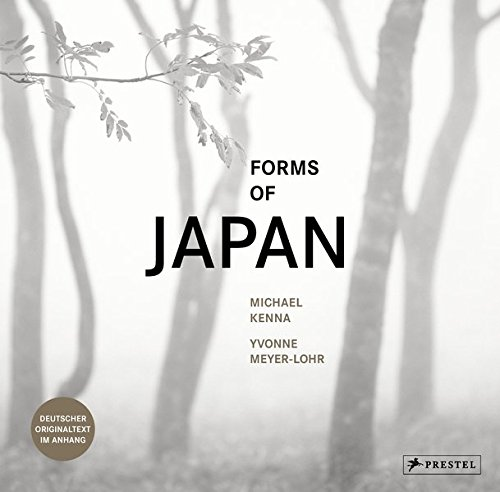 forms-of-japan-michael-kenna
