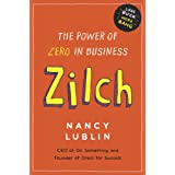 Zilch: The Power of Zero in Busines