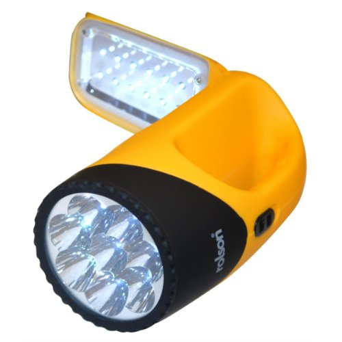 rolson-61781-lampada-da-lavoro-20-led