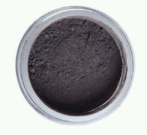 bare-escentuals-eye-shadow-velvet-charcoal