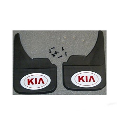 mudflaps-to-fit-kia-picanto-rio-soul-venga-ceed-optima-mud-flaps