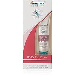 Himalaya Herbals Under Eye Cream, 15ml