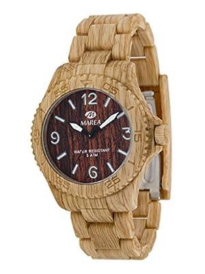 Reloj Marea para Mujer B35295/3