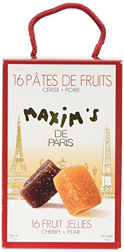 maxims-fruit-jellies-in-gift-cardbox-112-g-pack-of-16