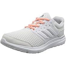 Adidas Galaxy 3, Zapatillas de Running para Mujer