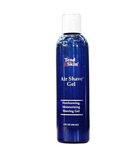 tend-skin-air-shave-gel-240ml
