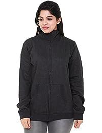 b0ec1bf2105 4XL Women s Jackets  Buy 4XL Women s Jackets online at best prices ...