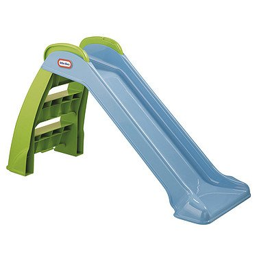 little-tikes-first-slide-blue-green-mainland-delivery-only