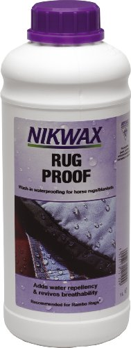 nikwax-rug-proof-wash-in-blanket-proofer-1lt