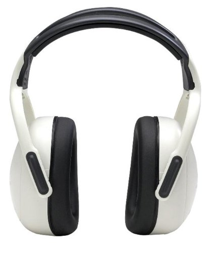 msa-ear-guards-medium-white-left-right-10087427