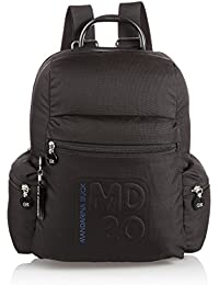 Mandarina Duck MD20 TRACOLLA PIRITE - Bolso mochila para mujer