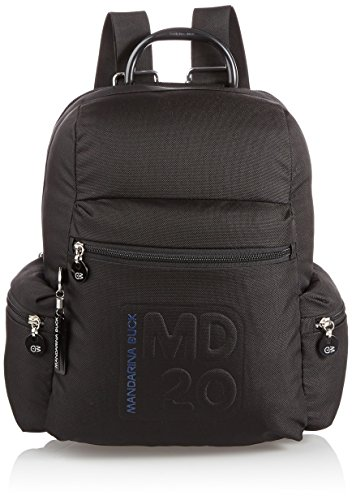 mandarina-duck-md20-womens-cross-body-bags-black-noir-black-651-26x34x14-cm-b-x-h-x-t