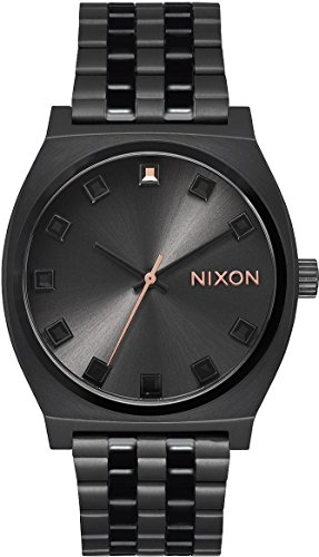 nixon-time-teller-black-crystal-rose-gold-fall-winter-16-17-one-size