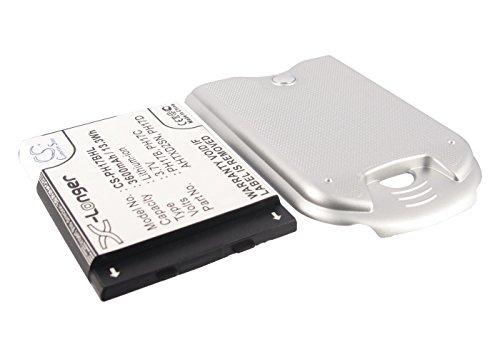 techgicoo-3600mah-133wh-replacement-battery-for-telefonica-tsm500