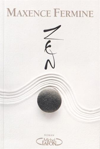 """<a href=""""/node/50"""">Zen</a>"""