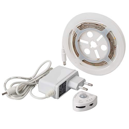 Lights & Lighting Ambitious Automatic Dc 12v-24v 6a Infrared Pir Motion Sensor Switch For Led Light Lamp