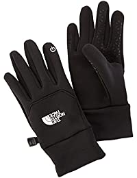 The North Face Women Etip Outdoor Gloves
