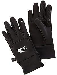 The North Face Women Etip Outdoor Gloves