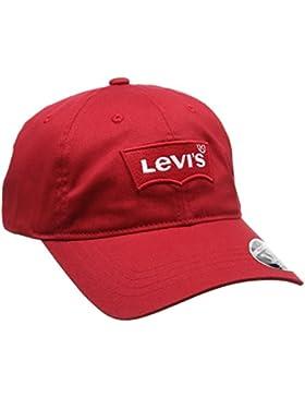 Levi's Big Batwing Flex Fit, Gorra de Béisbol para Hombre