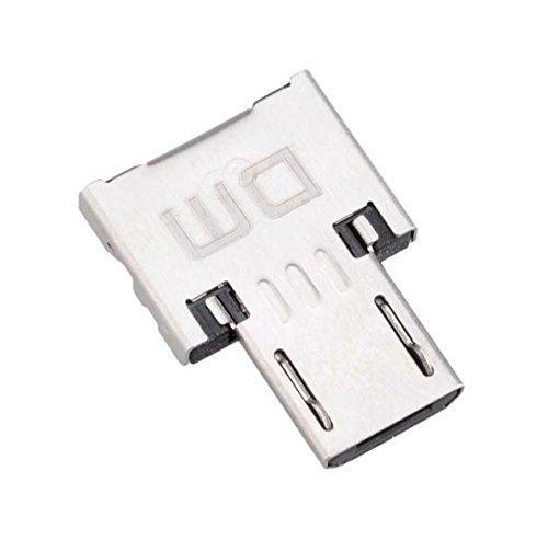 adattatore-otg-microusb-per-pendrive-usb-riduttore-per-collegare-pendrive-allo-smartphone-e-altri-us