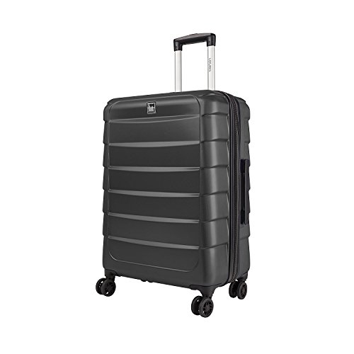 Assima Trolley M 66cm Loubs Canberra 63 l ABS