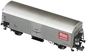 Arnold- Juguete de modelismo ferroviario, Color (Hornby HN6378)