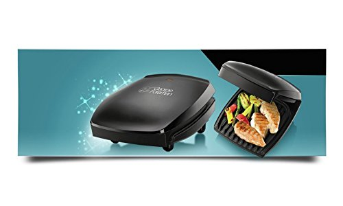 george-foreman-18471-family-4-portion-family-grill