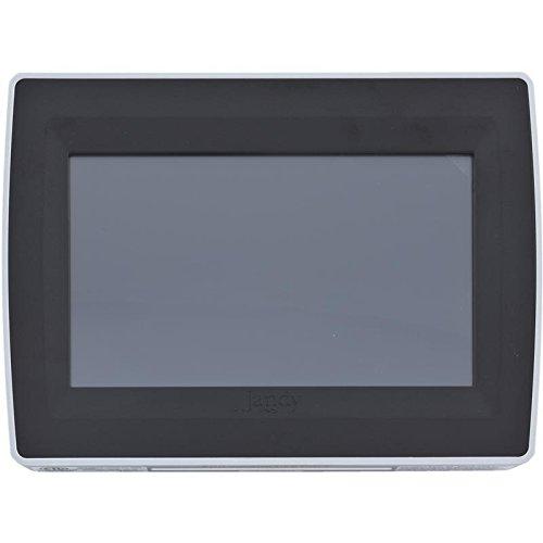 Jandy Zodiac R0497900 Aqualink Touch Control Panel-Wireless-Berg -