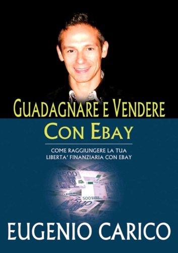guadagnare-e-vendere-con-ebay