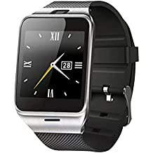 Smart Watch / Orologio Intelligente Clode® GV18