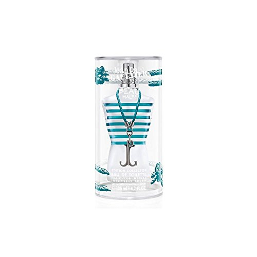 jean-paul-gaultier-le-beau-male-eau-de-toilette-fraicheur-spray-125-ml