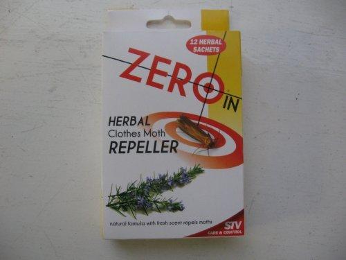 herbal-vestiti-repellente-per-falene-12-sacchetti