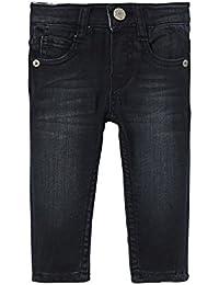 Levi's Pant Blacky, Pantalon Bébé Garçon