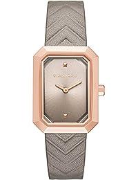 Karl Lagerfeld KL6103 Reloj de Damas