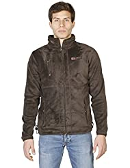 Geographical Norway - Upload_man - XL