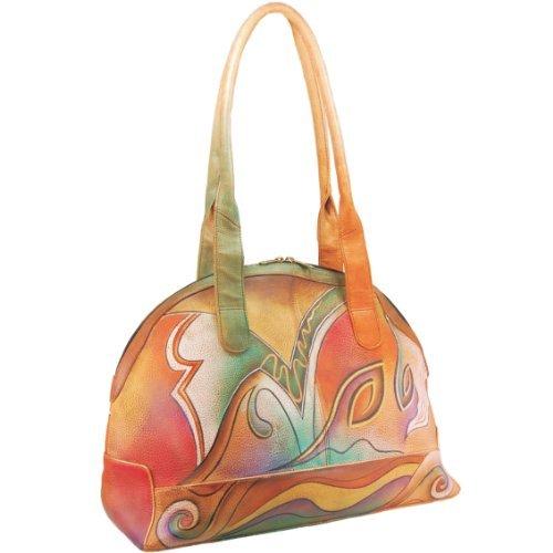 anuschka-hand-painted-leather-large-handbag