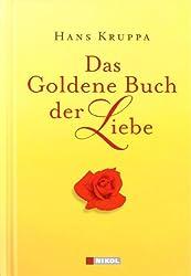 Das Goldene Buch der Liebe